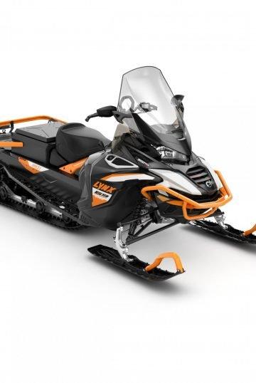 Lynx-MY21-69-Ranger-Alpine-900-ACE-Turbo-34F