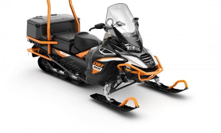Lynx-MY21-69-Ranger-Alpine-900-ACE-Turbo-accessorized-34F