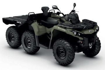 can-am-outlander-6x6-dps-650-t3