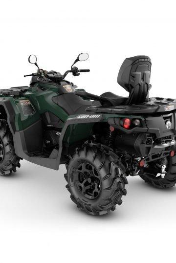 MY21-Can-Am-Outlander-MAX-XU+-650DT-Tundra-Green-34back-EU