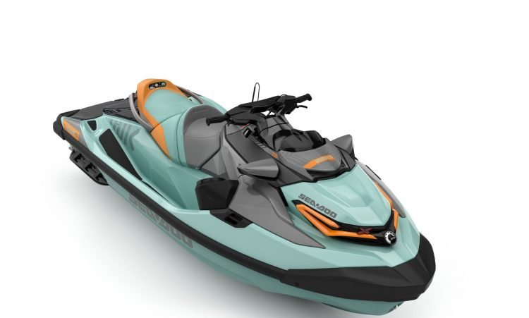 SEA-MY22-WAKE-PRO-SS-230-Neo-Mint-SKU00013NC00-Studio-34FR-NA-3300x2475