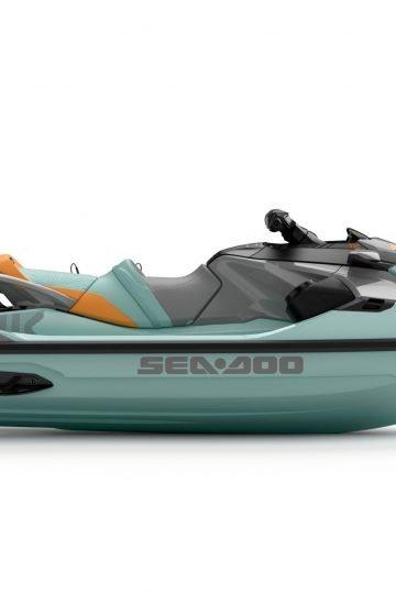 SEA-MY22-WAKE-PRO-SS-230-Neo-Mint-SKU00013NC00-Studio-RSide-NA-3300x2475