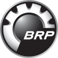 logo-BRP centrum Banská Bystrica