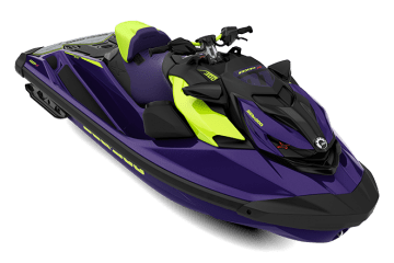SEA-MY21-PERF-RXP-X-300-1UP-SS-Midnight-Purple-34FRT-LR