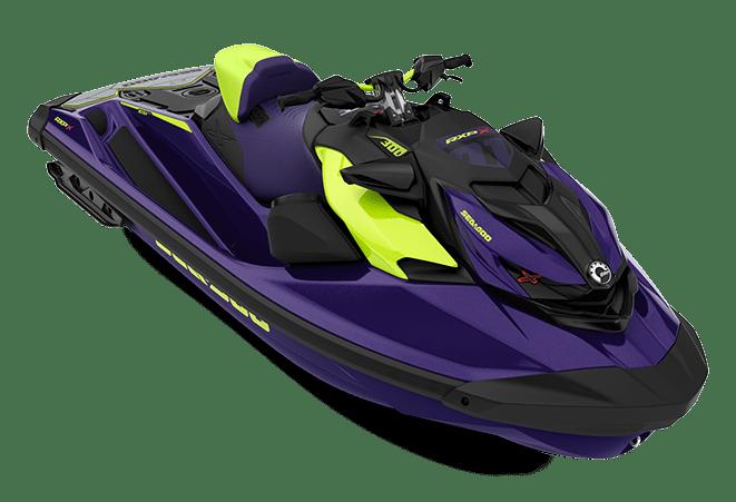 SEA-MY21-PERF-RXP-X-300-1UP-SS-Midnight-Purple-34FRT-LR