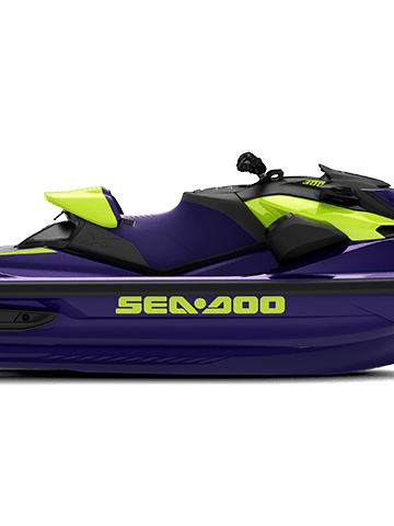 SEA-MY21-PERF-RXP-X-300-1UP-SS-Midnight-Purple-RSide-LR