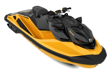 SEA-MY21-PERF-RXP-X-300-1UP-Without-SS-Millenium-Yellow-34FRT-LR