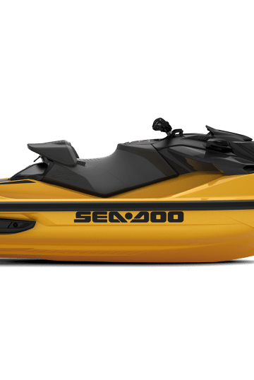 SEA-MY21-PERF-RXP-X-300-1UP-Without-SS-Millenium-Yellow-RSide-HR