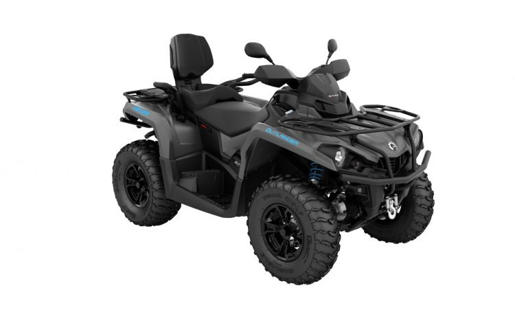MY21-Can-Am-Outlander-MAX-XT-650DT-Iron-Gray-Octane-Blue-34front-EU (1)