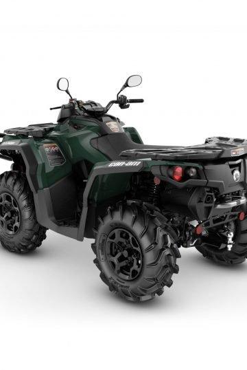 MY21-Can-Am-Outlander-XU+-650DT-Tundra-Green-34back-EU (1)