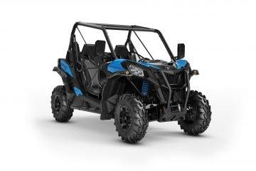 ORV-SSV-MY22-Can-Am-Maverick-Trail-DPS-700TR-Octane-Blue-0007HND00-34FR-CE