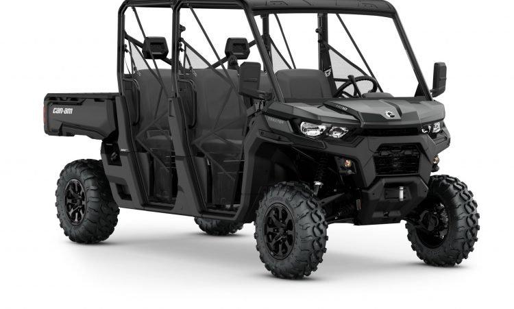 ORV-SSV-MY22-Can-Am-Traxter-MAX-DPS-HD10TR-Stone-Gray-SKU0008LNE00-34FR-CE