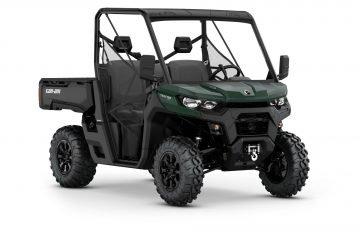 ORV-SSV-MY22-Can-Am-Traxter-XU-HD7TR-Tundra-Green-SKU0006DNA00-34FR-CE
