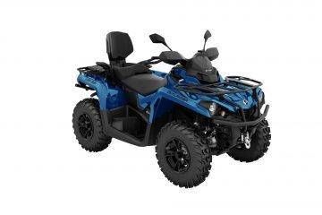 ORV-ATV-MY22-Can-Am-Outlander-MAX-XT-650DT-Oxford-Blue-SKU0002ZNC00-34FR-T3ABS (2)