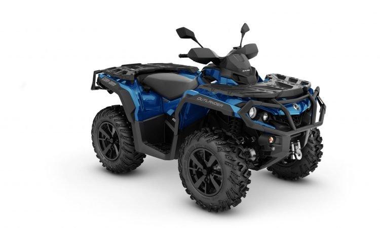 ORV-ATV-MY22-Can-Am-Outlander-XT-650-Oxford-Blue-SKU0002PNG00-34FR-T3ABS
