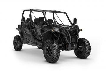 ORV-SSV-MY22-Can-Am-Maverick-Sport-Max-DPS-1000rTR-Triple-Black-0009JND00-34FR-CE
