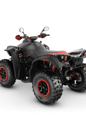 MY21-Can-Am-Renegade-X-xc-1000-Black-Can-Am-Red-34back-EU (1)