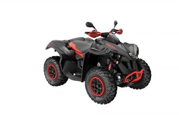 MY21-Can-Am-Renegade-X-xc-1000-Black-Can-Am-Red-34front-EU (1)