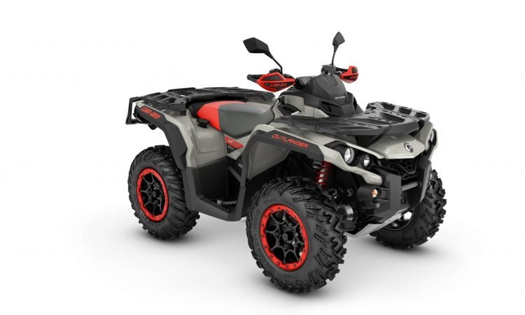 ORV-ATV-MY22-Can-Am-Outlander-XXC-1000-Chalk-Gray-CanAm-Red-SKU0001UNA00-34FR-T3ABS