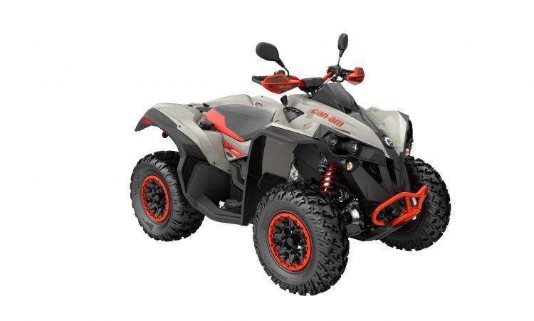 ORV-ATV-MY22-Can-Am-Renegade-XXC-1000-Chalk-Grey-Canam-Red-SKU0005MNA00-34FR-EU1