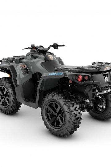 MY21-Can-Am-Outlander-DPS-1000R-Granite-Gray-Octane-Blue-34back-NRMM