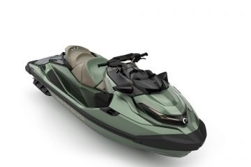 SEA-MY22-GTX-LTD-withoutSS-300W-Metallic-Sage-SKU00014NA00-Studio-34FR-NA-3300x2475