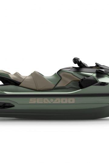 SEA-MY22-GTX-LTD-withoutSS-300W-Metallic-Sage-SKU00014NA00-Studio-RSide-NA-3300x2475