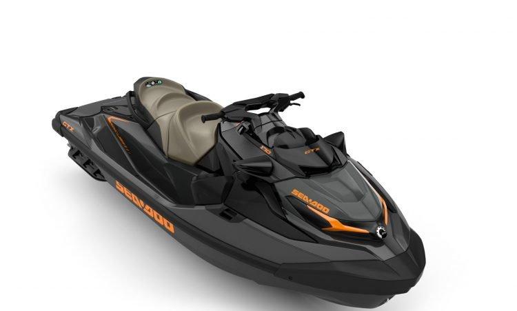SEA-MY22-GTX-STD-SS-170W-Eclipse-Black-SKU00011NG00-Studio-34FR-NA-3300x2475