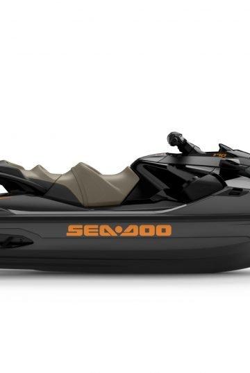 SEA-MY22-GTX-STD-SS-170W-Eclipse-Black-SKU00011NG00-Studio-RSide-NA-3300x2475
