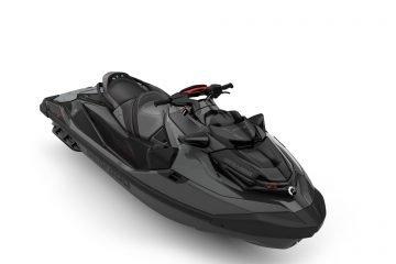 SEA-MY22-RXT-X-SS-300-Eclipse-Black-SKU00010NG00-Studio-34FR-NA-3300x2475