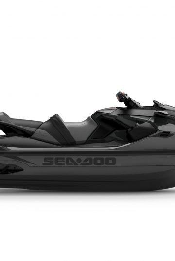SEA-MY22-RXT-X-SS-300-Eclipse-Black-SKU00010NG00-Studio-RSide-NA-3300x2475