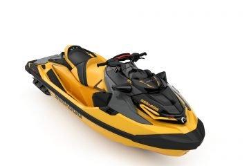 SEA-MY22-RXT-X-SS-300-Millenium-Yellow-SKU00010NC00-Studio-34FR-NA-3300x2475