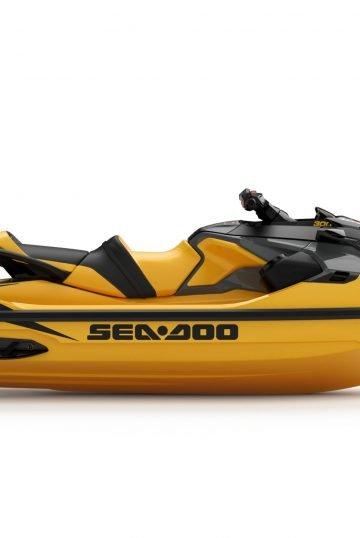 SEA-MY22-RXT-X-SS-300-Millenium-Yellow-SKU00010NC00-Studio-RSide-NA-3300x2475
