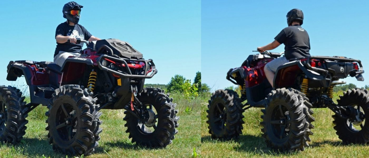 highlifter_banner