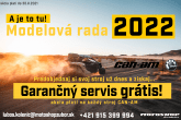 GARANČNÝ SERVIS GRÁTIS!!