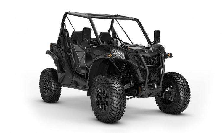 ORV-SSV-MY22-Can-Am-Maverick-Sport-DPS-1000rTR-Triple-Black-0009GNG00-34FR-CE