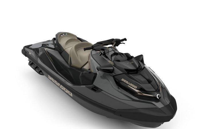 SEA-MY22-GTX-LTD-withoutSS-300W-Liquid-Titanium-SKU00014NC00-Studio-34FR-NA-3300x2475