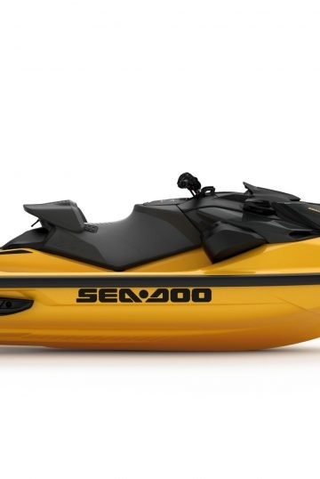 SEA-MY22-RXP-XRS-SS-300-Millenium-Yellow-SKU00021NM00-Studio-RSide-INTL-3300x2475